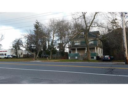 607 Route 9  Bayville, NJ MLS# 21645170