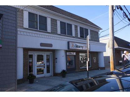 155 Main Street Manasquan, NJ MLS# 21645637