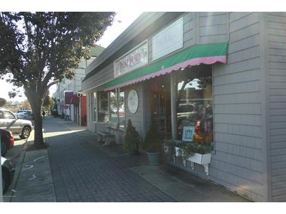 161 Main Street Manasquan, NJ MLS# 21645652