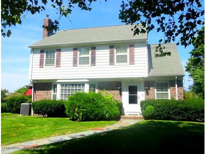 125 inlet terrace belmar nj 07719 sold or for 125 the terrace