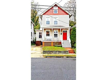 104 Church Street Keyport, NJ MLS# 21646185