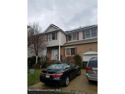 103 Twin Oaks Drive Lakewood, NJ MLS# 21646370