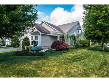 422 Monticello Lane Lakewood, NJ MLS# 21646700