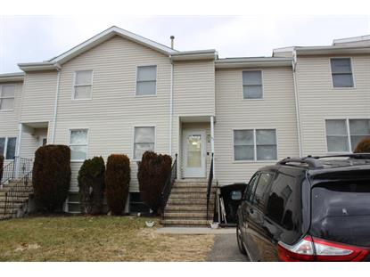 43 E 8th Street Lakewood, NJ MLS# 21646796