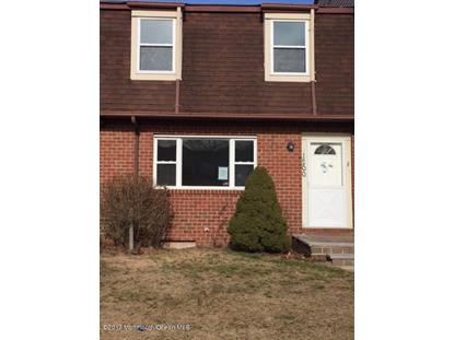 1200 Baylis Court Brick, NJ MLS# 21700057