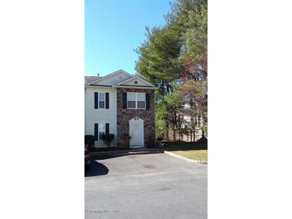 2 Aspen Court Lakewood, NJ MLS# 21700148