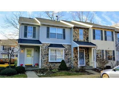 510 Davids Court Lakewood, NJ MLS# 21700406