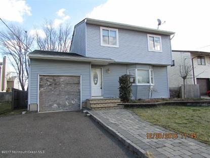 216 Knoll Crest Avenue Brick, NJ MLS# 21700458