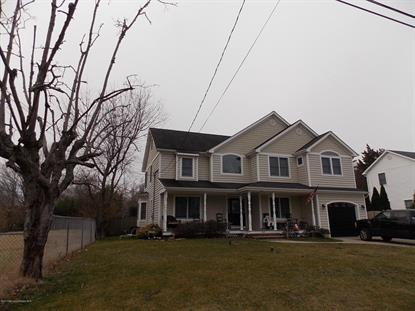 649 Woodland Avenue Brielle, NJ MLS# 21701489