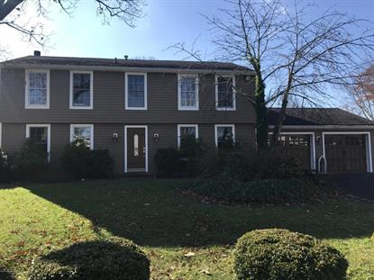 551 Robin Hood Road Brick, NJ MLS# 21702290