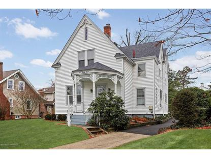 138 South Street Freehold, NJ MLS# 21702950