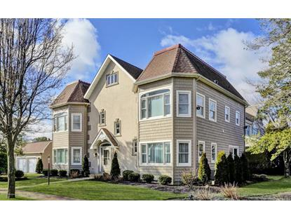 200 Stockton Boulevard Sea Girt, NJ MLS# 21703304