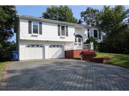 1017 Spray Avenue Beachwood, NJ MLS# 21703340