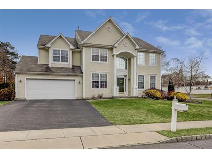 2423 Forest Circle, Toms River, NJ