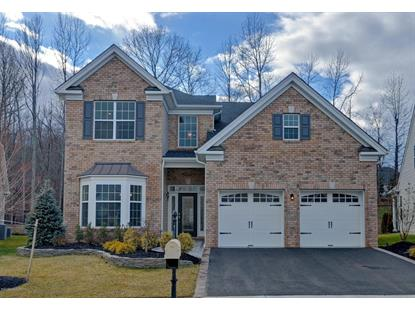 82 Sunset Drive Tinton Falls, NJ MLS# 21703832
