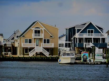 11 Anglers Road Tuckerton, NJ MLS# 21704271