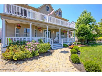 412 Carter Avenue Point Pleasant Beach, NJ MLS# 21704393