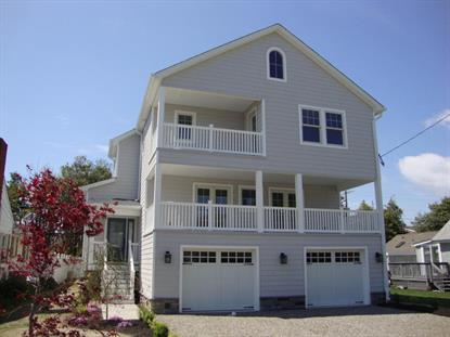 306 Carter Avenue Point Pleasant Beach, NJ MLS# 21704799