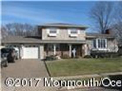 16 Wilmot Road Sayreville, NJ MLS# 21704897