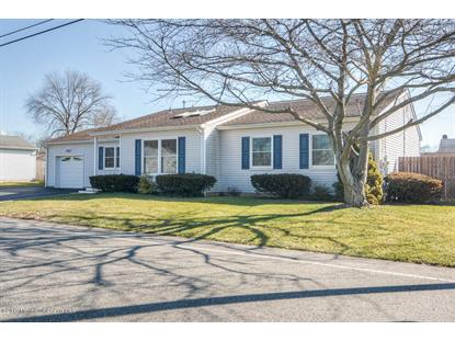 1321 Pacific Avenue Beachwood, NJ MLS# 21704945