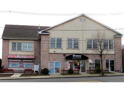 Commercial Property For Sale East Brunswick Nj