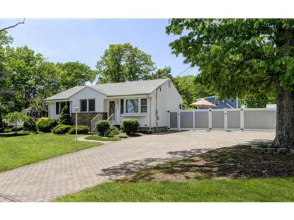 388 Overlook Drive Neptune, NJ MLS# 21705006