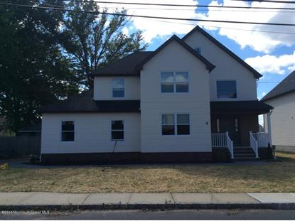 5 Harrison Avenue Englishtown, NJ MLS# 21705426