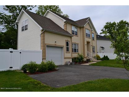 4 Lasatta Avenue Englishtown, NJ MLS# 21705697