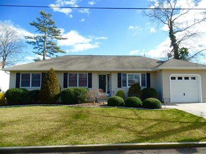 421 Ship Avenue Beachwood, NJ MLS# 21705727