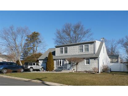 127 Wilson Road Neptune, NJ MLS# 21705785