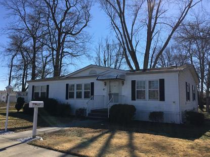 67 Robin Place Freehold, NJ MLS# 21705835