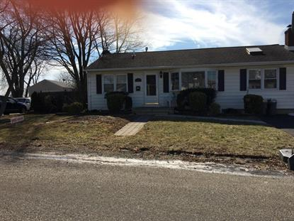 417 Gulden Street Keyport, NJ MLS# 21705932