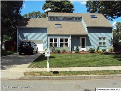 281 Bayville Avenue Bayville, NJ MLS# 21706167