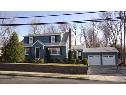 152 Church Street Aberdeen, NJ MLS# 21706197