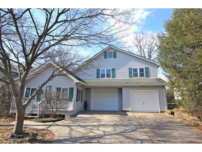 343 Forest Drive Neptune, NJ MLS# 21706267