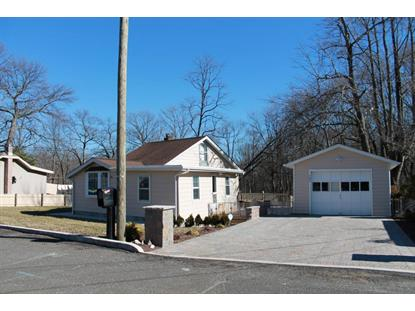 797 Arbordale Drive Cliffwood Beach, NJ MLS# 21706494