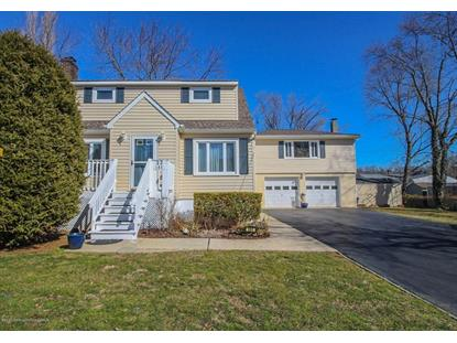 185 Washington Avenue, Matawan, NJ