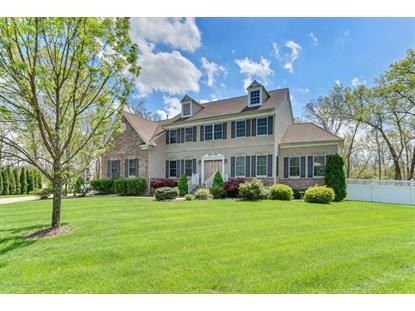 10 Blue Heron Drive Jackson, NJ MLS# 21706816