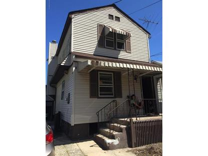 16 Woodside Avenue, Keansburg, NJ