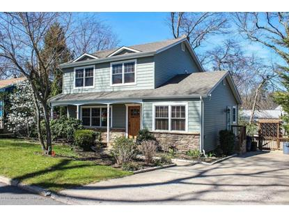 413 Prospect Avenue Neptune, NJ MLS# 21707220