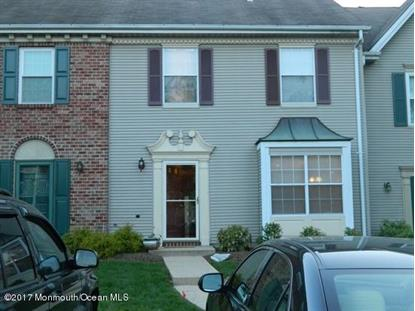 2004 Doolittle Drive Bridgewater, NJ MLS# 21707486
