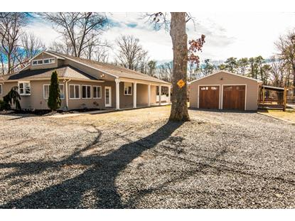 735 Farmingdale Road Jackson, NJ MLS# 21708178