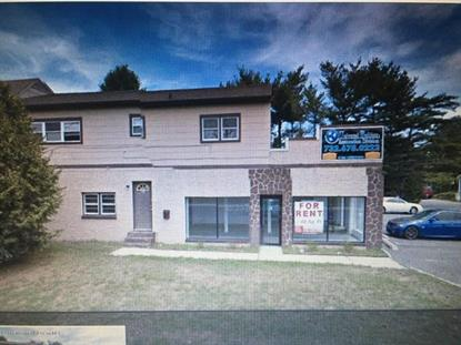 451 Atlantic City Boulevard Beachwood, NJ MLS# 21708180