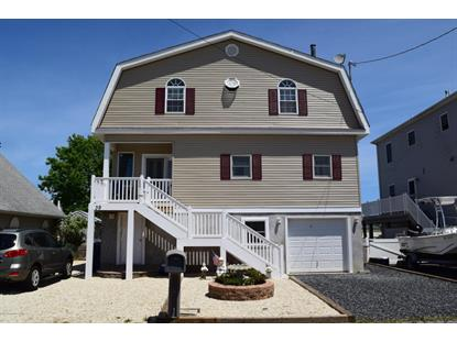 39 W Anchor Drive, LITTLE EGG HARBOR, NJ