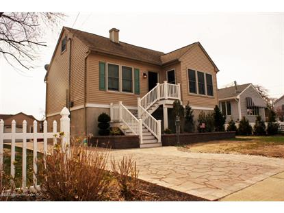 216 New Jersey Avenue, Point Pleasant Beach, NJ