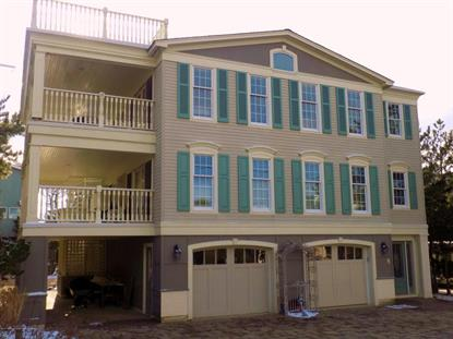 8 E 84th Street Harvey Cedars, NJ MLS# 21708599