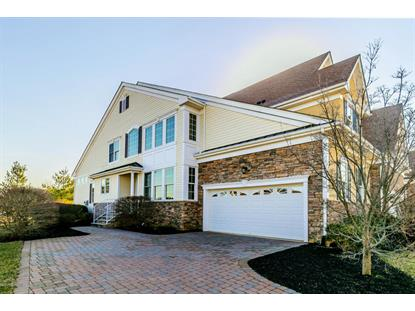 1 Mineral Springs Road Tinton Falls, NJ MLS# 21709259