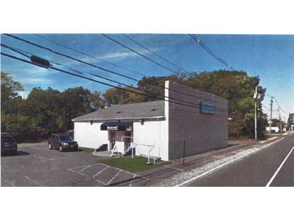 252 Highway 35 Highway Eatontown, NJ MLS# 21709345