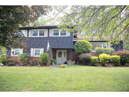 744 Point View Road Brick, NJ MLS# 21709517