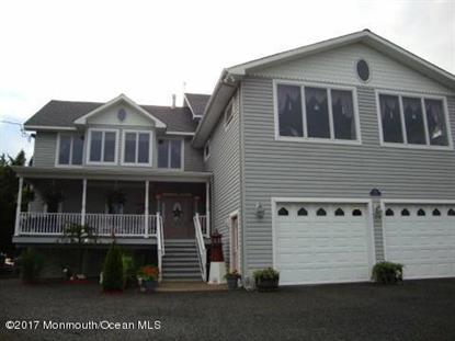 490 S Green Street Tuckerton, NJ MLS# 21709717